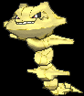 Sprite 208 ♂ chromatique XY.png