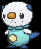 Gestion de Pokemon - Page 32 Sprite_501_XY