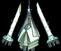 Sprite 797 chromatique SL.png