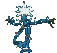 Sprite 796 chromatique dos SL.png