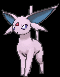 Sprite 196 XY.png