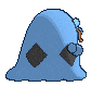 Sprite 317 ♀ chromatique dos XY.png