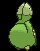 Sprite 406 dos XY.png