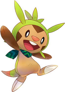 Avatar du membre : Conico