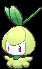 Sprite 548 XY.png