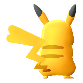 Sprite 025 ♀ chromatique dos LGPE.png