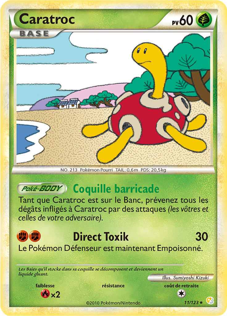 Carte HeartGold SoulSilver 11.png