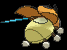 Sprite 165 ♂ chromatique dos XY.png