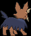 Sprite 507 dos XY.png