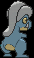 Sprite 371 dos XY.png