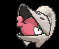 Sprite 616 XY.png
