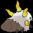 Sprite 636 chromatique dos XY.png
