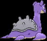 Sprite 131 chromatique dos XY.png