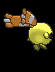 Sprite 433 chromatique dos XY.png