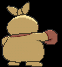 Sprite 296 chromatique dos XY.png