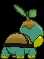Sprite 387 chromatique dos XY.png