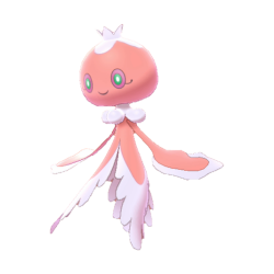 Sprite 592 ♀ chromatique EB.png
