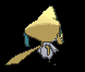 Sprite 385 dos XY.png