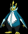 Sprite 395 chromatique XY.png