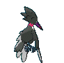 Sprite 732 chromatique dos SL.png