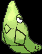 Sprite 011 XY.png
