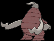 Sprite 356 chromatique dos XY.png