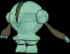 Sprite 379 chromatique dos XY.png