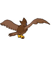 Sprite 398 chromatique dos XY.png
