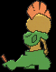 Sprite 560 chromatique dos XY.png