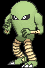 Sprite 106 chromatique XY.png