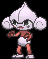 Sprite 307 ♀ chromatique XY.png