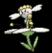 Sprite 669 Blanche XY.png