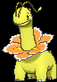 Sprite 154 ♂ chromatique XY.png