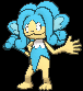 Sprite 516 XY.png