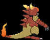 Sprite 126 dos XY.png