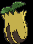Sprite 191 dos XY.png