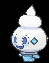 Sprite 582 XY.png