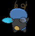 Sprite 313 chromatique dos XY.png