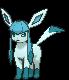 Sprite 471 XY.png