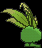Sprite 043 chromatique dos XY.png