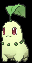 Sprite 152 XY.png