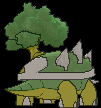 Sprite 389 chromatique dos XY.png