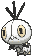 Sprite 664 chromatique XY.png