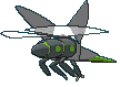 Sprite 738 chromatique dos SL.png