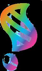 Compétition Intra Forum - Page 2 Logo_M%C3%A9ga-%C3%89volution