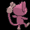 Sprite 190 ♂ chromatique dos XY.png