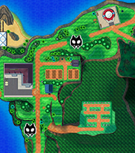 Route 2 (Zone 2) USUL.png