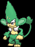 Sprite 512 XY.png