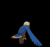 Sprite 628 chromatique dos XY.png