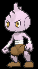 Sprite 236 XY.png